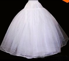 saiote-anagua-noiva-importado-novo-branco-varios-modelos-19090-MLB20165810690_092014-O.jpg (337×299)