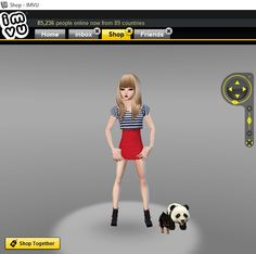This reminded me of an outfit that Taylor Swift wore