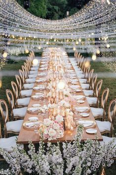 42 Outstanding Wedding Table Decorations ❤ wedding table decorations boho reception candles lighting gideonhermosa #weddingforward #wedding #bride #weddingtabledecorations #weddingdecor Star Wedding, Bling Wedding, Floral Wedding, Dream Wedding, Wedding Bride, Wedding Dresses, Wedding Summer, Small Wedding Receptions, Wedding Venues