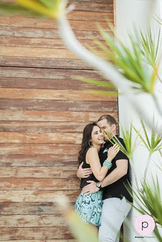 E-session, love, Amor, engagement session, fotografos em BH, top Fotografia , ideias,