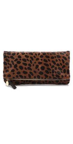 Modern handbag - sweet image