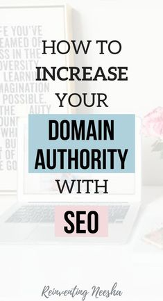 With Wealthy Affiliate you will learn affiliate marketing basics. Right keyword content for affiliate marketing needed for good SEO to promote affiliate offer Affiliate Marketing, Inbound Marketing, Internet Marketing, Content Marketing, Online Marketing, Business Marketing, Online Business, Business Tips, Media Marketing
