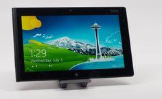 Lenovo-ThinkPad-Tablet-2 #tabletism_pk
