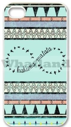 The Lion King Hakuna Matata Case Cover for Iphone 5 by Whatland, http://www.amazon.com/dp/B00DQY9HYW/ref=cm_sw_r_pi_dp_LWS3rb0APKZQB