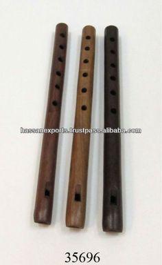 #indian flute music, #bamboo flute, #wooden flute