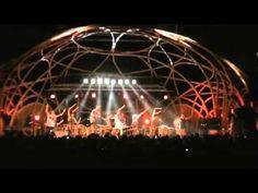 Trailer: LOVE - The Movie  Boom Festival - A Universal Message of Peace and Evolution - Nominiert für den Cosmic Angel Award 2011 http://www.cosmic-cine.com • http://www.facebook.com/CosmicCine  Website Film: http://www.psynema.org