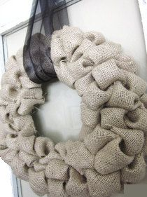 One of a kind made to order wreaths (Small, Medium, or Large)