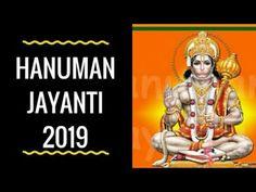 हनुमान जयंती 2019 तारीख और समय।। Hanuman Jayanti 2019 Date and time Sunday Morning Humor, Indian Festivals, Hanuman, Movie Posters, Movies, Films, Film Poster, Cinema, Movie