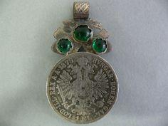 Néprajzi Múzeum | Online Gyűjtemények - Műtárgygyűjtemény, Textilgyűjtemény
