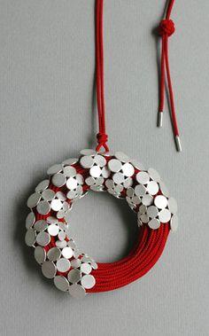 Misun Won ~ inspired by Korean patchwork art