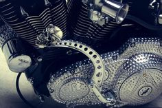 HARLEY DAVIDSON SPORSTER BY ART OF RACER | Sumally