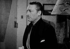 """"""" Warren William in Gold Diggers Of 1933 (1933) """""""