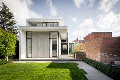 DESIGN BALANCE, CANTILEVERS, PALETTE. Armadale-House-Mitsuori-Architects-3