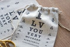 love chart pouch- pic only.  link/sign up for print-able, if it still works