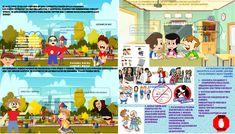 EL BULLTING ESCOLAR CRECE CONSTANTEMENTE. TRABAJO REALIZADO POR: YAJAIRA PALMA LISBEHT ROJAS Bullying, Family Guy, Guys, Fictional Characters, Art, Art Background, Kunst, Performing Arts, Fantasy Characters
