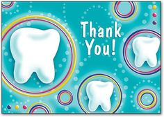 Dental Care Florissant MO - http://softtouchdental.net/best-dentist-florissant/implants/ CROWNS – Make Teeth LOOK and FEEL Better https://plus.google.com/110917482577070386484/about