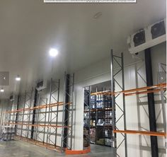 We offer best quality in for hospital, commercial and industrial sector. Call us on 0420 222 823 for free quote Lighting System, Safety Tips, Cool Rooms, Melbourne, Cube, Home Improvement, Commercial, Cool Stuff, Industrial