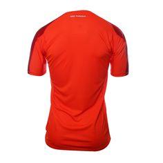 Innovasport - adidas - Jersey México Portero 18 Local - Hombres 13ec9366df060