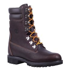 107 Best Gimmie Da Boot images in 2019 | Boots, Shoe boots