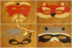 Výsledek obrázku pro maska liška Kids Rugs, Home Decor, Decoration Home, Kid Friendly Rugs, Room Decor, Home Interior Design, Home Decoration, Nursery Rugs, Interior Design