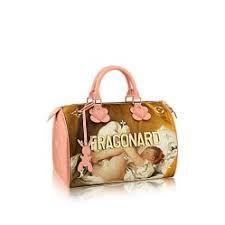 d2d90c2a6 Las 15 mejores imágenes de bolsos arte 2018   Handmade bags ...