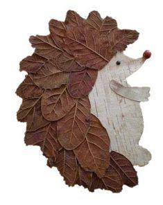 colagem com folhas atividades de outono Diy For Kids, Crafts For Kids, Leaf Art, Fall Crafts, Activities For Kids, Christmas Decorations, Nature, 1, Autumn