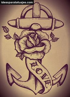 bocetos de tatuajes - Buscar con Google