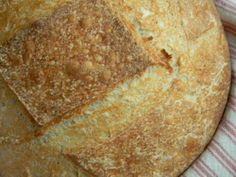 Sourdough baking has been a fun challenge to me - though I've had my share of disasters. Want to join me in playing with wild yeast? The...