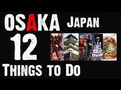 A lot of high up views and a lot of judo Osaka Japan, Judo, Documentaries, Tokyo, Things To Do, Korea, Cinema, How To Plan, Youtube