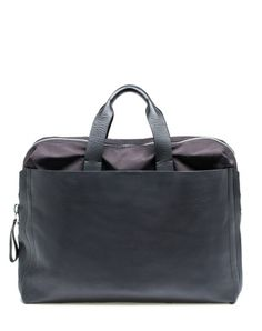 Online Store - Home Bowling Bags, Danish Design, Lanvin, Fall Winter, France, Leather, Fashion Design, Style, Accessories