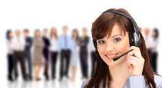 How Do I Contact Hotmail Customer Support