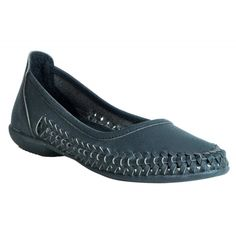 Eve Dior's Black Colored Synthetic Bellies  http://goo.gl/s0QWkL
