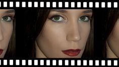 http://www.youtube.com/watch?v=Lgu9qJ9oavY
