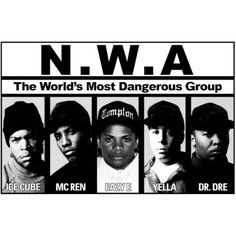 "Straight Outta Compton (@ComptonMovie) and a nineties hit song has one offended cop irate with his sister concerning his nephew ! Is this #NWA biopic really worth a family fight? Check out my latest piece of advice now in ""Fuck The Police!""http://heymikeyatl.com/2015/08/13/81315-fk-the-police/ @outtacomptonmovie #ItGetsReal #TheNewDearAbby #advice #advicecolumn #family #StraightOuttaCompton #FuckThePolice #HeyMikeyAtl #HeyMikey written by @HeyMikeyAtl"