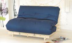 wood-futon-bed.jpg (849×510)