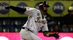 Este jueves arranca la fiebre del beisbol venezolano