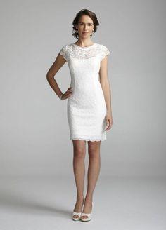 vestido-noiva-casamento-civil-08