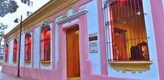 Casa de Las Primeras Letras.jpg