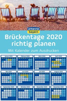 Brückentage Richtig planen – Finance tips, saving money, budgeting planner Budget Planer, Tongue And Groove, Types Of Flooring, Good Grades, Wide Plank, Florida Beaches, Finance Tips, Wasting Time, Good To Know