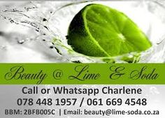 Company Logo Lime Soda, Health And Beauty, Cabbage, Company Logo, Canning, Vegetables, Ethnic Recipes, Food, Essen