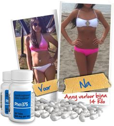 is a unique diet pill that burns fat and suppresses the appetite. Manufactured in a USA-FDA approved lab (certificate), has proven in users an average weight loss of in just 6 weeks. Fast Weight Loss, How To Lose Weight Fast, Fat Fast, Losing Weight, Belly Fat Burner, Lose 30 Pounds, Diet Pills, Casual Street Style, Who What Wear