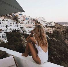 Pinterest: @sofibat | Instagram: sofibatt | Snapchat: sasofiab