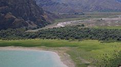 Erzurum: Uzundere