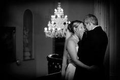 Middleton Park House Park Homes, Wedding Venues, Wedding Photography, Couple Photos, Concert, Couples, Words, Pretty, House