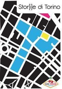 Stor(i)e di Torino si diffonde nella rete | La Sartoria Creativa