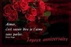 carte-anniversaire-amour.jpg (995×663)