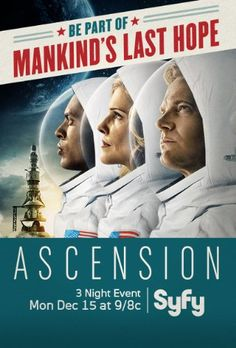 CB01 | SERIE TV GRATIS in HD e SD STREAMING e DOWNLOAD LINK | ex CineBlog01 - Pagina 9 Ascension Series, Tv Series Online, Tricia Helfer, Movies And Tv Shows, Hd Movies, Movies To Watch, Movie Tv, Gil Bellows, Andrea Roth