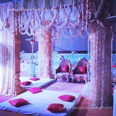Bougainvilla Design Delhi - Review & Info - Wed Me Good