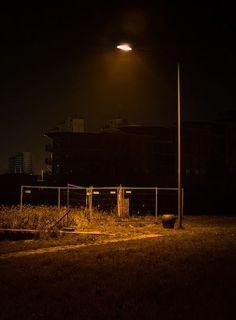by der_unsichtbare74 Night Photography, Street Photography, Monte Fuji, Dark Paradise, Night Vale, Night Aesthetic, The Neighbourhood, Scenery, Marvel