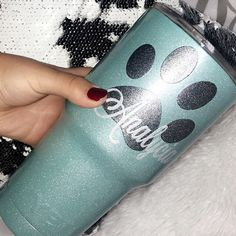Long Drink, Dog Mom, Tumblers, Cups, Decal, Etsy Shop, Unique Jewelry, Handmade Gifts, Crafts